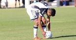 Sub 15 - Ceará 2 x 0 Tiradentes - 15  (Foto: Mauro Jefferson/CearaSC.com)