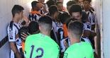 Sub 15 - Ceará 2 x 0 Tiradentes - 16  (Foto: Mauro Jefferson/CearaSC.com)