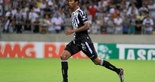 [31-08] Ceará 2 x 2 Palmeiras - 02 - 2