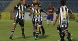 [17-08] Ceara 3 x 0  Fortaleza - Final Sub15 - 19  (Foto: Israel Simonton / CearaSC.com)