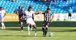[28-07-2018] Ceara 1 x 0 Fluminense - Primeiro Tempo - 30  (Foto: Mauro Jefferson / Cearasc.com)