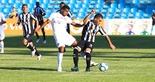 [28-07-2018] Ceara 1 x 0 Fluminense - Primeiro Tempo - 31  (Foto: Mauro Jefferson / Cearasc.com)