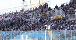 [28-07-2018] Ceará 1 x 0 Fluminense - Torcida - 4  (Foto: Mauro Jefferson / CearaSC.com)