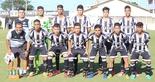 Sub 15 - Ceará 2 x 0 Tiradentes - 17  (Foto: Mauro Jefferson/CearaSC.com)