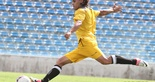 [10-01] Ceará 5 x 1 Sindicato dos atletas - 6