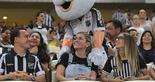 [14-05-2018] Ação Algar - Mães no Telão - 10  (Foto: Lucas Moraes / CearaSC.com)