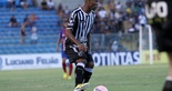 [10-03] Ceará 4 x 0 Tiradentes - 02 - 10