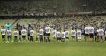 [21-07-2017] Ceará 0 x 1 Goiás  - 1 sdsdsdsd  (Foto: Lucas Moraes/cearasc.com)