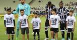 [21-07-2017] Ceará 0 x 1 Goiás  - 2  (Foto: Lucas Moraes/cearasc.com)