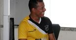 [16-02] Reapresentação geral - 3  (Foto: Rafael Barros/CearáSC.com)