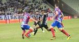 [21-06-2018] Ceara x Bahia - Semifinal  - primeiro tempo - 37 sdsdsdsd  (Foto: Mauro Jefferson / Cearasc.com)