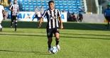 [28-07-2018] Ceara 1 x 0 Fluminense - Primeiro Tempo - 33  (Foto: Mauro Jefferson / Cearasc.com)