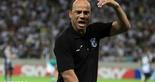 [31-08] Ceará 2 x 2 Palmeiras - 02 - 4
