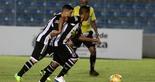 [17-08] Ceara 3 x 0  Fortaleza - Final Sub15 - 20  (Foto: Israel Simonton / CearaSC.com)
