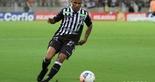 [31-08] Ceará 2 x 2 Palmeiras - 02 - 5