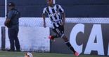 Sub 15 - Ceará 2 x 0 Tiradentes - 20  (Foto: Mauro Jefferson/CearaSC.com)