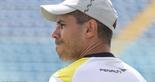 [10-01] Ceará 5 x 1 Sindicato dos atletas - 9