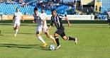 [28-07-2018] Ceara 1 x 0 Fluminense - Primeiro Tempo - 35  (Foto: Mauro Jefferson / Cearasc.com)