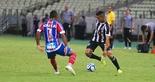 [21-06-2018] Ceara x Bahia - Semifinal  - primeiro tempo - 38 sdsdsdsd  (Foto: Mauro Jefferson / Cearasc.com)