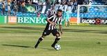 [28-07-2018] Ceara 1 x 0 Fluminense - Primeiro Tempo - 37  (Foto: Mauro Jefferson / Cearasc.com)