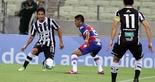 [18-03] Fortaleza 1 x 2 Ceará2 - 20  (Foto: Christian Alekson / cearasc.com)
