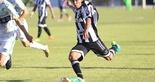 Sub 15 - Ceará 2 x 0 Tiradentes - 21  (Foto: Mauro Jefferson/CearaSC.com)
