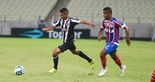[21-06-2018] Ceara x Bahia - Semifinal  - primeiro tempo - 39 sdsdsdsd  (Foto: Mauro Jefferson / Cearasc.com)