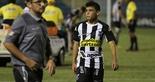 [17-08] Ceara 3 x 0  Fortaleza - Final Sub15 - 21  (Foto: Israel Simonton / CearaSC.com)