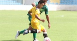 [10-01] Ceará 5 x 1 Sindicato dos atletas - 10