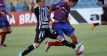 [10-03] Ceará 4 x 0 Tiradentes - 02 - 13