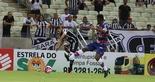 [04-02-2018] Fortaleza 0 x 2 Ceará - 15 sdsdsdsd  (Foto: Lucas Moraes /cearasc.com )
