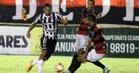 [03-02] Guarany 0 x 2 Ceará1 - 13  (Foto: Rafael Barros / cearasc.com)