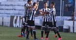 Sub 15 - Ceará 2 x 0 Tiradentes - 22  (Foto: Mauro Jefferson/CearaSC.com)