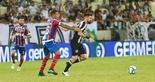 [21-06-2018] Ceara x Bahia - Semifinal  - primeiro tempo - 40 sdsdsdsd  (Foto: Mauro Jefferson / Cearasc.com)