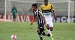 [10-07] Ceará 1 x 1 Criciúma - 02 - 12  (Foto: Christian Alekson / Cearasc.com)