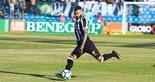 [28-07-2018] Ceara 1 x 0 Fluminense - Primeiro Tempo - 40  (Foto: Mauro Jefferson / Cearasc.com)