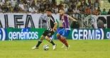 [21-06-2018] Ceara x Bahia - Semifinal  - primeiro tempo - 41 sdsdsdsd  (Foto: Mauro Jefferson / Cearasc.com)