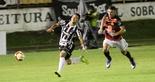 [03-02] Guarany 0 x 2 Ceará1 - 14  (Foto: Rafael Barros / cearasc.com)