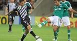 [31-08] Ceará 2 x 2 Palmeiras - 02 - 6