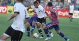 [13-05] Ceará x Fortaleza2 - 1