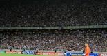 [31-08] Ceará 2 x 2 Palmeiras - 02 - 7