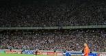 [31-08] Ceará 2 x 2 Palmeiras - TORCIDA 02 - 3