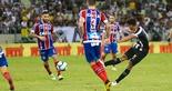 [21-06-2018] Ceara x Bahia - Semifinal  - primeiro tempo - 45 sdsdsdsd  (Foto: Mauro Jefferson / Cearasc.com)