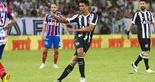 [21-06-2018] Ceara x Bahia - Semifinal  - primeiro tempo - 46 sdsdsdsd  (Foto: Mauro Jefferson / Cearasc.com)