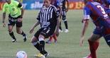 [10-03] Ceará 4 x 0 Tiradentes - 02 - 14