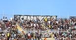 [28-07-2018] Ceará 1 x 0 Fluminense - Torcida - 7  (Foto: Mauro Jefferson / CearaSC.com)
