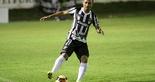 [03-02] Guarany 0 x 2 Ceará1 - 19  (Foto: Rafael Barros / cearasc.com)