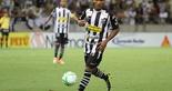 [23-04] Ceará 0 X 0 Fortaleza - 01 - 22