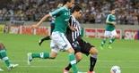 [31-08] Ceará 2 x 2 Palmeiras - 02 - 8