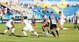 [28-07-2018] Ceara 1 x 0 Fluminense - Primeiro Tempo - 42  (Foto: Mauro Jefferson / Cearasc.com)
